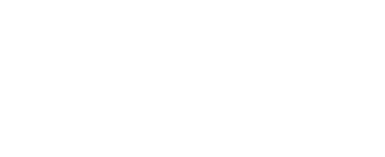villaplatanias